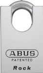 Abus 83CS/55 Close Shackle Steel Padlock